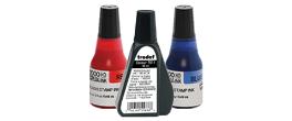 Artline Hi-Seal 520 Ink Mild Solvent Resistant Waterproof