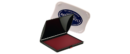 Artline Hi-Seal 540 Ink Strong Solvent Resistant and Waterproof