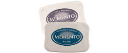 Ink for Ideal-Cosco-Trodat and Shiny Self Inking Stamps