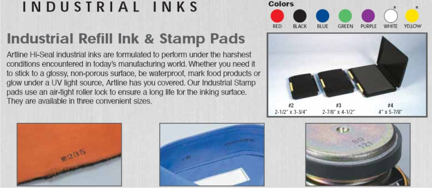 2010 February Rubber Stamp Champ