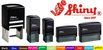 Save on address stamps, return address stamps and more at Rubber Stamp champ.
