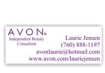 Consultant Rubber Stamps. Avon rep rubber stamps. Mary Kay rubber stamps. PartyLite. Many others. Customize and order online. Knockout Prices. RubberStampChamp.com.