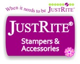 JustRite® rubber stamp making kits. Self-inking and art wood mounted. Secure online ordering. Free Shipping. Knockout rubber stamp prices at RubberStampChamp.com.