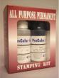 Specialty Ink Kits