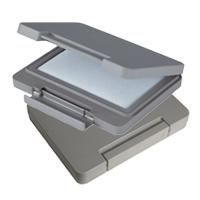 Artline Hi-Seal Industrial Quick Dry Stamp Pads