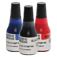 Cosco HD Quick Dry Ink