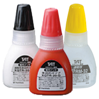 Xstamper Ink for Industrial F-Series Stamps