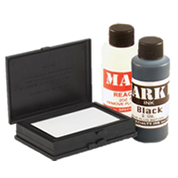 Mark II Industrial Ink Kit