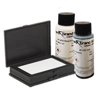Mark II Quick-Dry Ink Kits