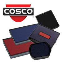 Cosco Replacement Pads
