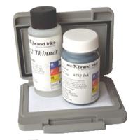 Skin Safe Ink Kit