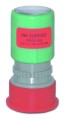 UV Ink Stamps for Skin. Great for night clubs, amusement parks, casino, fairs and more! Secure online order. Knockout prices and free shipping from RubberStampChamp.com.