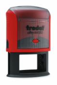 Trodat® Printy 44055 Self-Inking Stamp, Oval