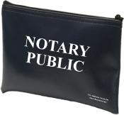 Notary Zipper Bags And Stamps. Secure order online. Notary signs, stamps, seals, and supplies. RubberStampChamp.com. Free shipping.