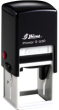 Shiny Custom Self Inking stamps at Knockout Prices from Rubber Stamp Champ.  Shop RubberStampChamp.com for secure EZ-ordering, fast service and Knockout Prices on Self-Inking Rubber Stamps.