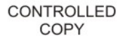 Order Controlled Copy pre-inked stock stamp online. $8.88 each. Thousands of impressions. Refillable. 11 ink colors. Hundreds of stock messages to choose from or customize your own.