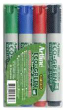 Eco friendly rubber stamps and markers. Highest standars for most environmentally friendly recycled material. Daters, self-inkers, pocket stamps, markers and more....all go green...all eco friendly. RubberStampChamp.com