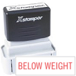 Business rubber Stamps ship Free At RubberStampchamp.com