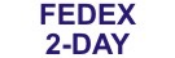 Order FedEx 2-Day pre-inked stock stamp online. $8.88 each. Thousands of impressions. Refillable. 11 ink colors. Hundreds of stock messages to choose from or customize your own..