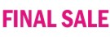Order Final Sale self-inking stock message stamp at $8.88 each in your choice of 11 ink colors. Hundreds of stock messages to choose from or customize your own.  Free shipping on orders over $10!