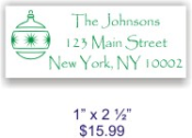 Ideal Custom Self Inking stamps at Knockout Prices from Rubber Stamp Champ.  Shop RubberStampChamp.com for EZ-ordering, fast service and Knockout Prices on Self-Inking Rubber Stamps.