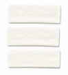 AUTONUMBERER-PAD - Automatic Numberer Refill Pads-3/pk