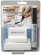 Security redacting rubber stamps. Redacting kits. Identity theft protection stamps. Locking signature stamps. Redacting ink. RubberStampChamp.com. Free shipping.