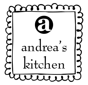 Customize this Kitchen stamp with your name or company info in your choice of 11 ink colors!  Free shipping on orders over $15!