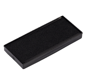 Ideal 6/4915 replacement pad that fits the Ideal 4915 self-inking stamp. 11 ink colors to choose from with free shipping on orders over $45.