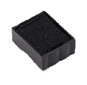 Ideal 6/4921 replacement pad that fits the Ideal 4921 self-inking stamp. 11 ink colors to choose from with free shipping on orders over $45.