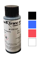 MARK2INK - Mark II Refill Ink 2 oz