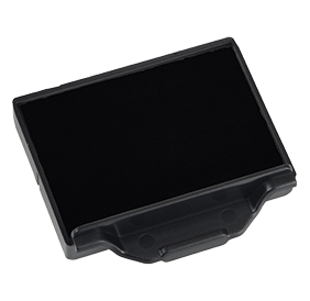 This Trodat 6/50 replacement pad comes in your choice of 11 ink colors! Fits Trodat models 5030, 5546, and 5546/PL self-inking stamps. Orders over $45 ship free!