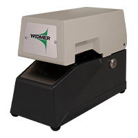 Widmer T-3 Electronic Time & Date Stamp