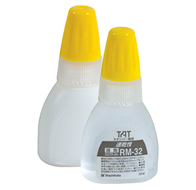 Xstamper® Industrial Solvent is for rejuvenating stamp ink that has become dry. Receive free shipping on orders over $15.