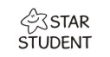 Self-inking rubber stamps for teachers.  Stamp Star Student or shop other messages in your choice of 11 different ink colors. Free shipping on orders over $10.