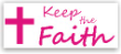 Keep The Faith Rubber Stamps. Don't Tread On Me Rubber Stamps. Patriotic and religious rubber stamps for less. Secure order online. Knockout Rubber Stamp Champ prices. Free Shipping.