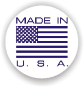 Show your patriotism and stamp outgoing mail and packages with one of our patriotic self-inking Made In The USA rubber stamps in your choice of 11 ink colors. Shop now and get free shipping over $10. Several styles to choose from.