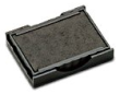 Self Inking replacement pads for Ideal, Trodat. Ink pads in all sizes for rubber stamps. www.RubberStampChamp.com. Secure order online and free shipping.