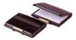 520-2PAD - Artline® Hi-Seal 520,<br>Quick Dry Stamp Pad, Size #2