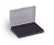 Stamp pads for porous and non-porous surfaces. 11 ink colors to choose from. Customize a stamp with your logo at no extra charge! Secure online ordering and free shipping on orders over $10!