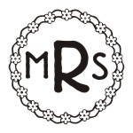 Top quality and unique monogram initial 3 rubber stamp pre-inked in your choice of 11 ink colors.  Lots of styles to choose from.  Shop now and get free shipping over $10.