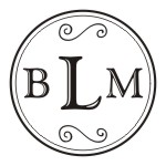 Top quality and unique monogram initial 5 rubber stamp pre-inked in your choice of 11 ink colors.  Lots of styles to choose from.  Shop now and get free shipping over $10.