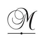 Top quality and unique monogram initial 30 rubber stamp pre-inked in your choice of 11 ink colors.  Lots of styles to choose from.  Shop now and get free shipping over $10.