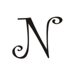 Top quality and unique monogram initial 37 rubber stamp pre-inked in your choice of 11 ink colors.  Lots of styles to choose from.  Shop now and get free shipping over $10.