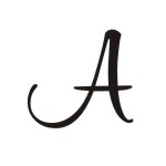 Top quality and unique monogram initial 39 rubber stamp pre-inked in your choice of 11 ink colors.  Lots of styles to choose from.  Shop now and get free shipping over $10.