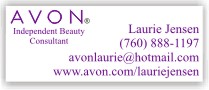 Consultant Stamps for Avon, Mary Kay, PartyLite and many others. Customize and order online. Knockout Prices. RubberStampChamp.com.