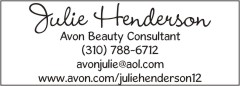 Consultant Rubber Stamps. Large. Small. Quick Dry rubber stamps. Logos for Avon, Mary Kay, Tupperware, etc. Ships free over $45.