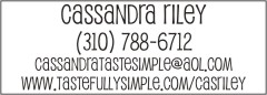 Consultant Rubber Stamps. Large. Small. Quick Dry rubber stamps. Logos for Avon, Mary Kay, Tupperware reps, etc. Secure. Same Day Custom. Orders over $45 ship free!