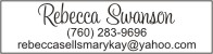 Consultant Rubber Stamps. Large. Small. Quick Dry rubber stamps. Logos for Avon, Mary Kay, Tupperware reps, etc. RubberStampChamp.com ships free. Secure. Same Day Custom.