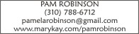 Consultant Rubber Stamps. Large. Small. Quick Dry rubber stamps. Logos for Avon, Mary Kay, Tupperware, etc. Secure. Same Day Custom. Orders over $45 ship free!